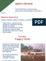 4 EG Incendios (1)