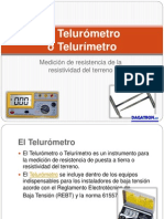 telurmetro-121204032534-phpapp01