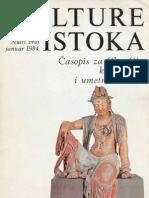 Časopis-Kulture-istoka-Broj-0.pdf