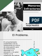 menores_infractores.ppt
