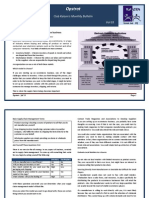 Opstrat_July.pdf