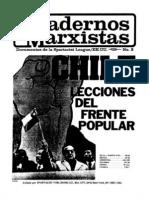 cuardenos_marxistas_3