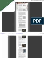 Design & Development_ Designing Your Own Vestige, Part 1