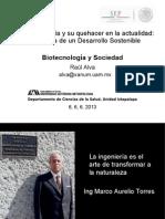 biotec2013unadm
