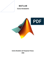 Tutorial_matlab[1].pdf.pdf