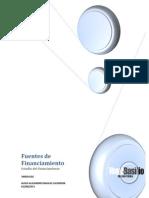 Fuentes de financiamiento para una empresa.pdf