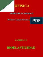 02 Bio Elastic i Dad