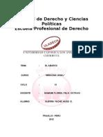 EL_ABORTO.doc