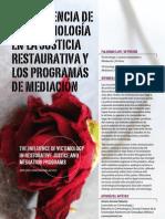 Revista- Arturo Arrona Palacios