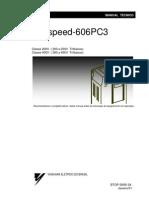 S606PC3