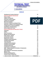 Physical_Test.pdf