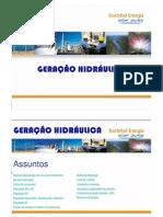 GERAÇÃO HIDRÁULICA RESUMIDO.pdf