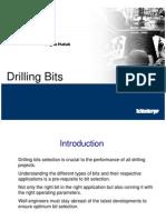 Drilling Bits Salam