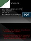 IPG.pptx