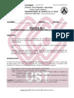 PRACTICA 1 metodos.docx