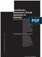 Articulo constitución, democracia y autoritarismo.pdf