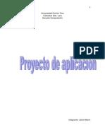 proyecto de aplicacion.docx
