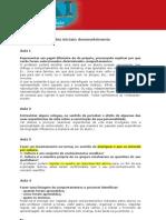 recurso_01.pdf