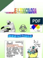 higieneytoxbasic