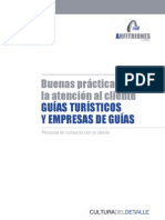 mbp_GUIASTURISTICOS_may09.pdf