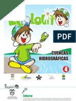 Cuencas_Hidrograficas_Ecologito