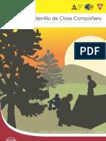 2 Cuadernillo COMPAÑERO