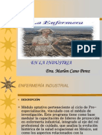 Enf Industrial