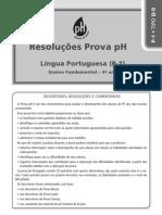 9 Portugues