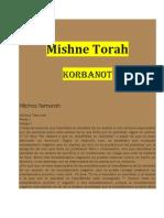 Mishne Torah