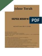 Mishne Torah1