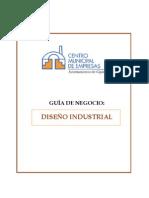03 Disenio Industrial