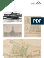 academia naval mürwik de alemania-su remodelación