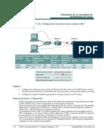NAT_Configuración de direcciones estáticas NAT.pdf