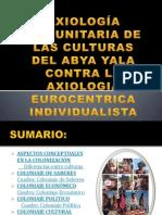 ASPECTOS CONCEPTUALES EN LA COLONIZACION.pptx