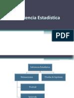 DistribucionMediayProporcionP&E2012