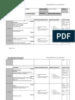 Plan de Clases Calculo Aplicado-Ande