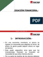 elsistemafinanciero-090524111121-phpapp01