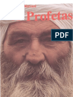 Ravasi, G., Los Profetas