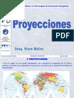 tema03proyecciones-111005075318-phpapp01