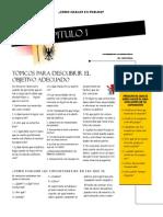 Informe PARTE 1