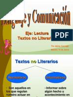 Power de Textos No Literarios - Copia