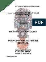 Medicina Aborigen Final