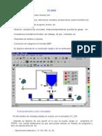 PC SIMU.doc