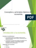 conceptosyprincipiosbsicosdeeconoma.pdf