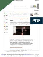 Maestriave.e-ducativa.com Programas.cgi wAccion=Verguia&