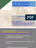 cartografía e interpretación_practicas