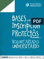bases_2012
