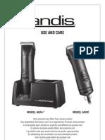 Andis_64855-65370-64875_63837_AGR+_UC_RevD_web