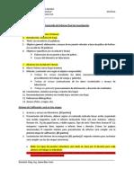 Cont. Minimo de Trabajo de Inv. ESTATICA