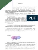 Apuntes de español 21